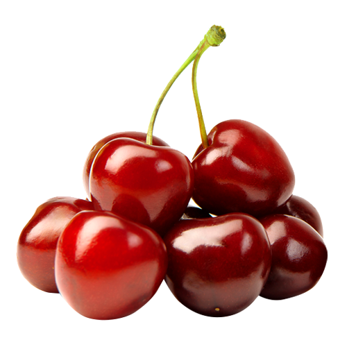 SunMoon cherries