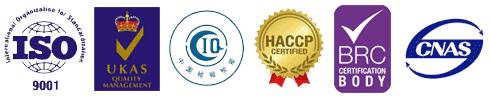 accreditation-v2