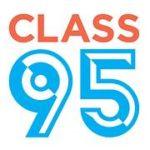class95-logo