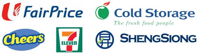 clients-sg-supermarkets