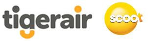 clients-singapore-airlines
